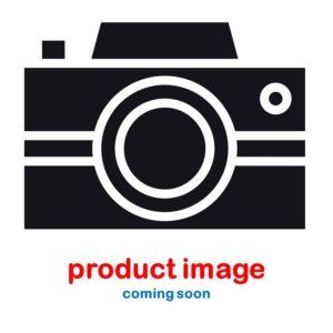D/ Packaging Line Cross Slicer 208