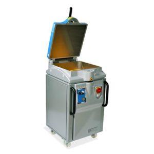 Presse à pâte-beurre Robopress